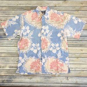 Phil Edwards by Reyn Spooner Hawaiian Shirt